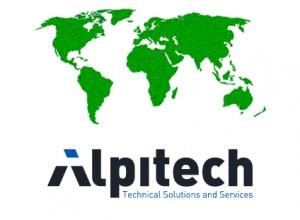 Alpitech SA